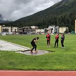 2018 TL St. Moritz 08