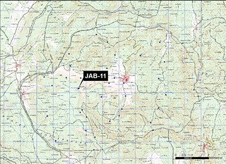 JAB_11_M.V.LOZANO_SALTILLO_MAP.TOPO 1