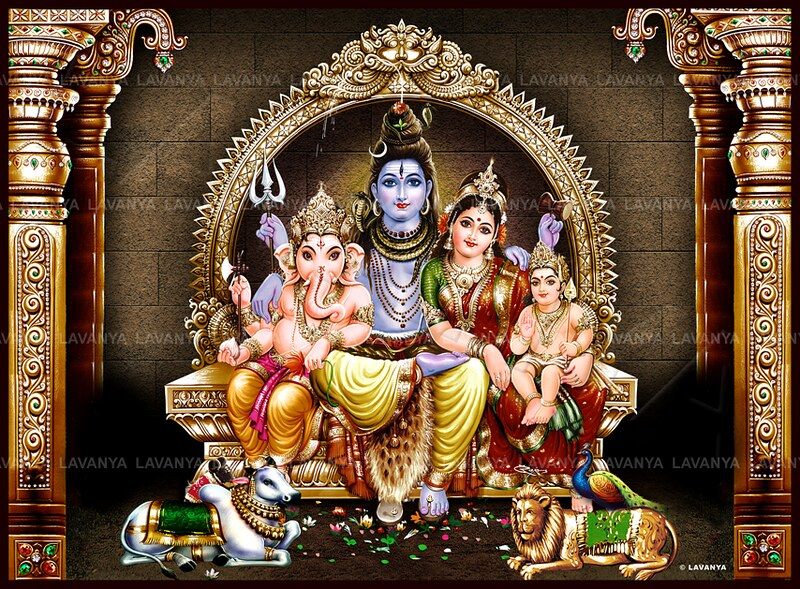 Image result for siva images
