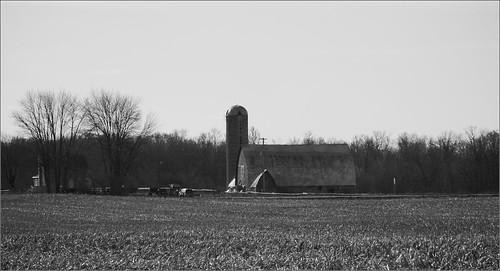 county bw barn raw michigan farm barry farmyard joeldinda 1v1