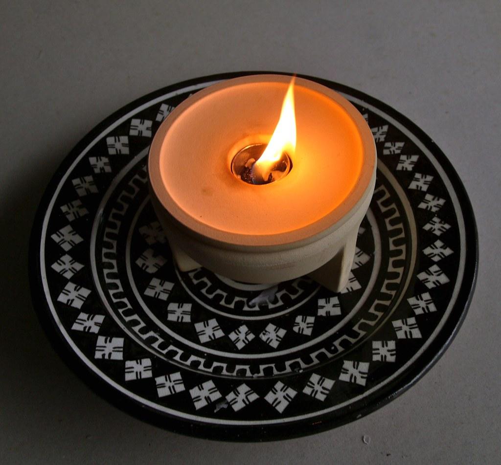 Kerzenfresser | Von Denk aus Coburg www.denk-keramik.de/ | raffizack ...