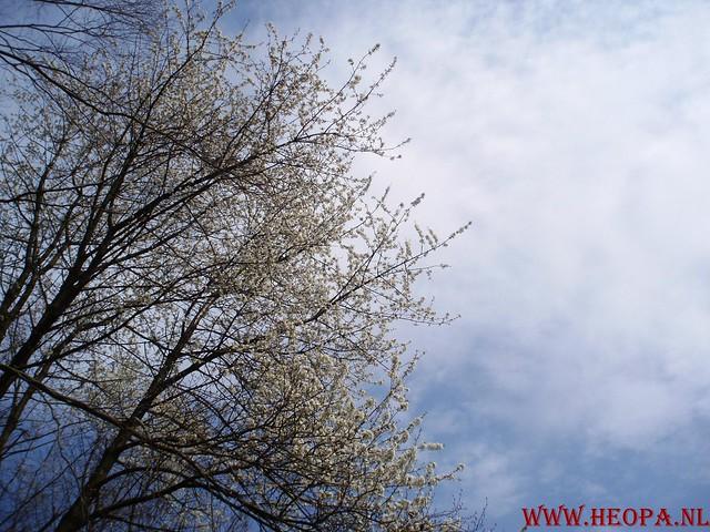 11-04-2009       4e Natuurlijk           Flevoland         41.1 Km) (61)