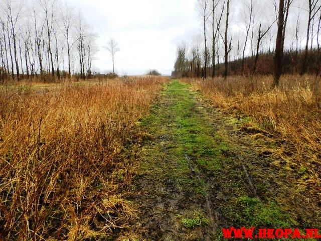 21-02-2015 Almeerdaagse 25,2 Km (56)