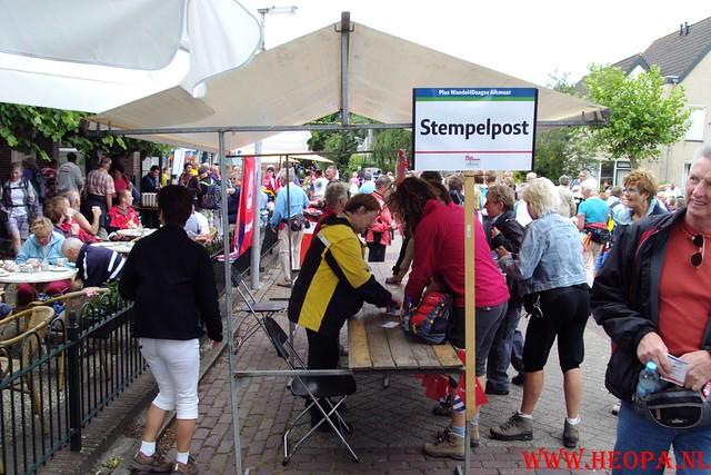2010-06-18          4 Plus Alkmaar         3e dag 25 Km  (23)