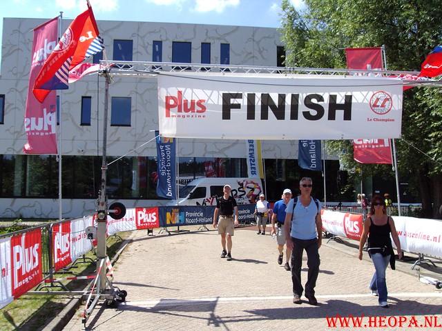 2010-0617             4 Plus Alkmaar                2e dag 25 Km (79)