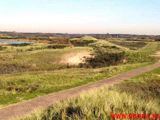 2011-10-15      Castricum 26 Km   (77)