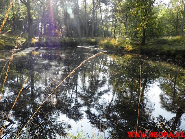 22-10-2011             Driebergen         26 km (161)