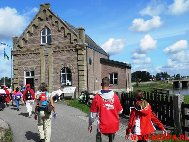 17-06-2011   Alkmaar 3e dag 25 km (36)
