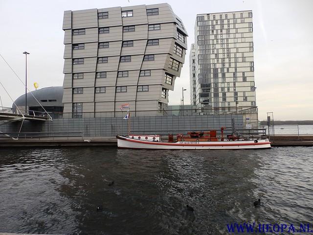 07-01-2015 Almere (8)