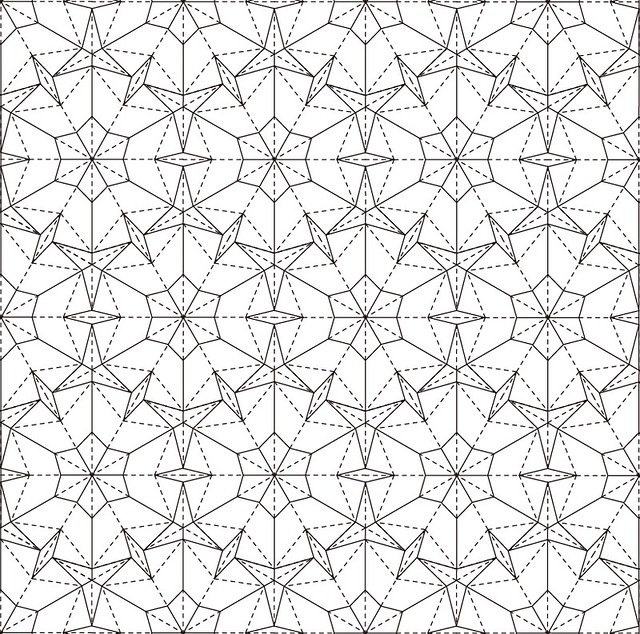 hints  u0026 diagrams