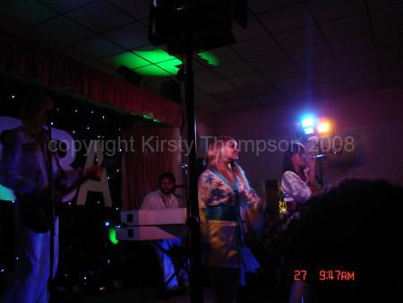 Holyhead Festival 2008 508