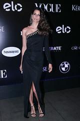 Baile de Gala Vogue