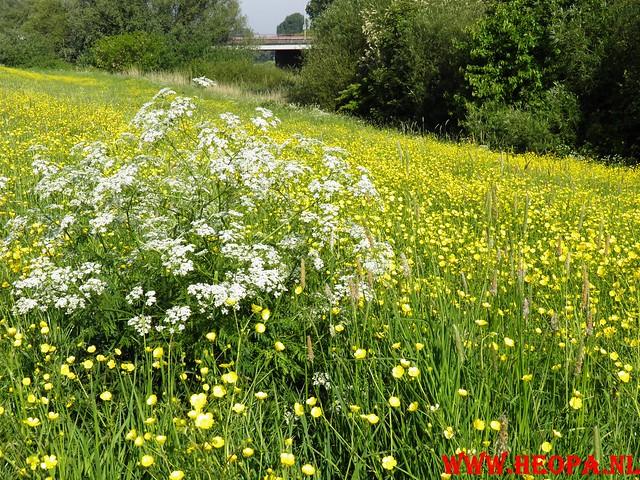 05-05-2011        Dordrecht         25 Km (24)