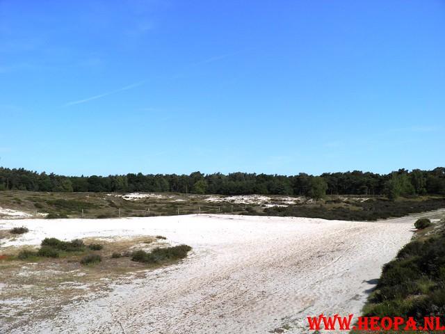 04-056-2011 Baarn 26 Km (40)