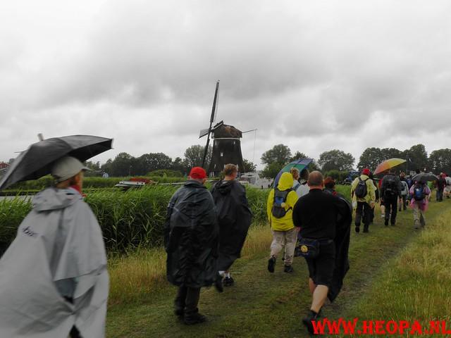 16-06-2011  Alkmaar 2e dag 25Km (38)