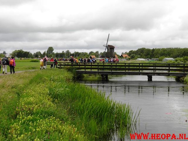 18-06-2011      Alkmaar 4e dag 26.5 Km (23)