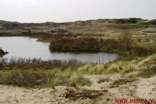 7 E Zemansloop 19-04-2008 40 KM (38)