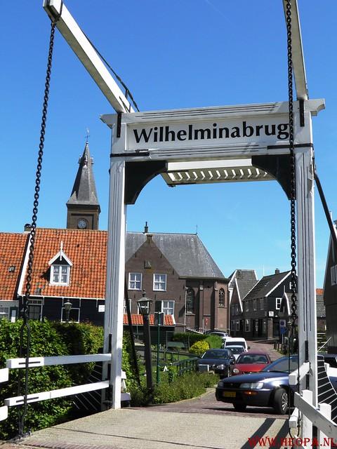 Volendam        26-05-2012       26.5 Km (72)