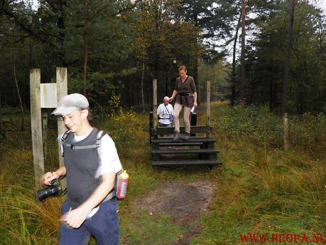 20-10-2012     Wedeblick-   Driebergen        25 Km (63)