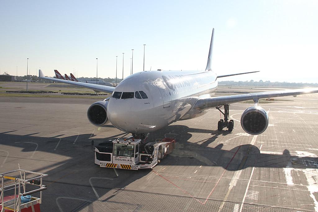 QantasA330-202-VH-EBO