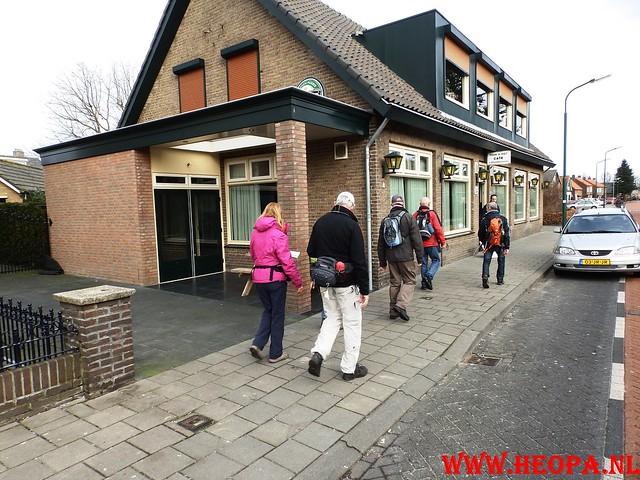28-02-2015           Prinsenbeek        24 Km (40)