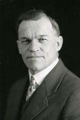 William G. Farquharson - [ca. 1922 - 1935]