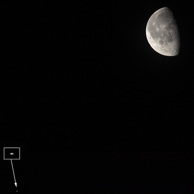 20150312 04-51 Moon and Saturn annotated