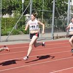 2010 Lmm Langnau