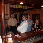 2011 Dritte GMZ Irland Reise