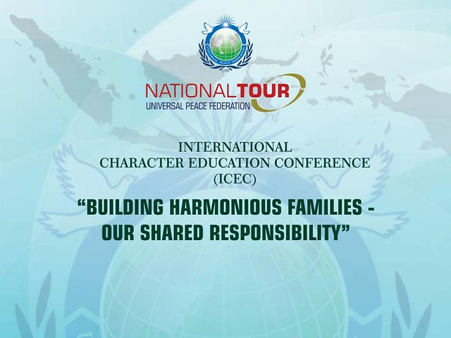 Indonesia-2016-09-26-National Tour Promotes Character Education in Indonesia