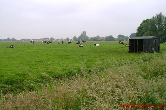 Monnickendam        31-05-2008         40 Km (44)