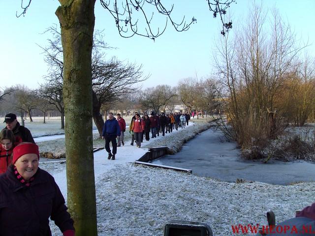 Woerden 20-02-2010 25.69 Km (9)