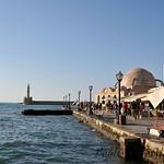 6 Viajefilos en Creta, Sougia-Chania07
