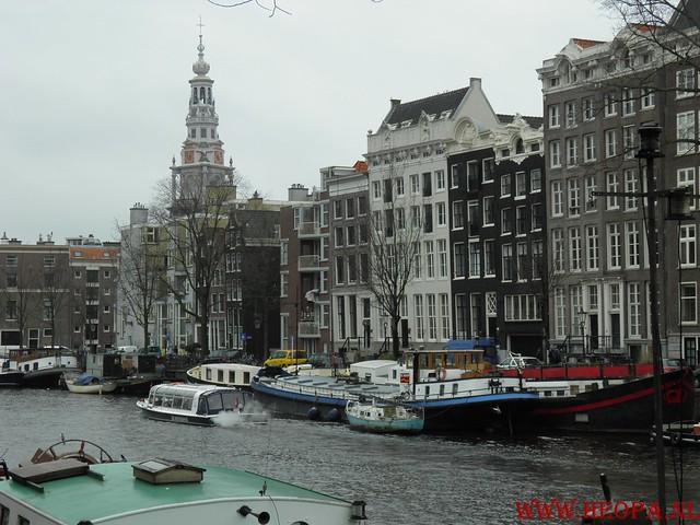 10-03-2012 Oud Amsterdam 25 Km (67)