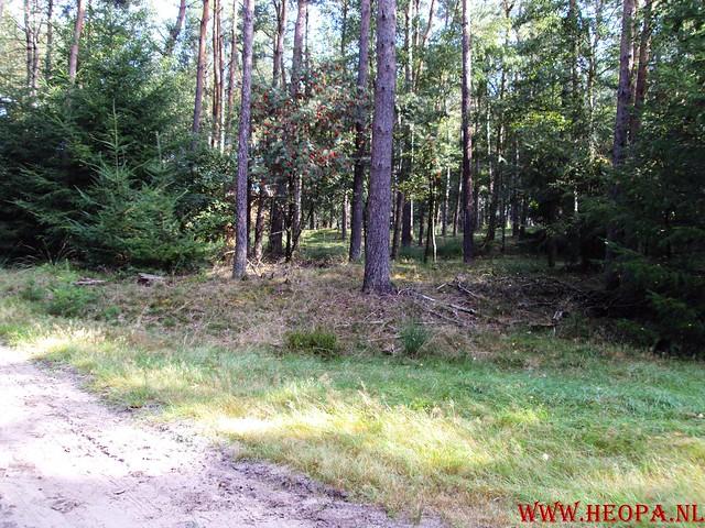 22-08-2009    Ede 20 Km (22)