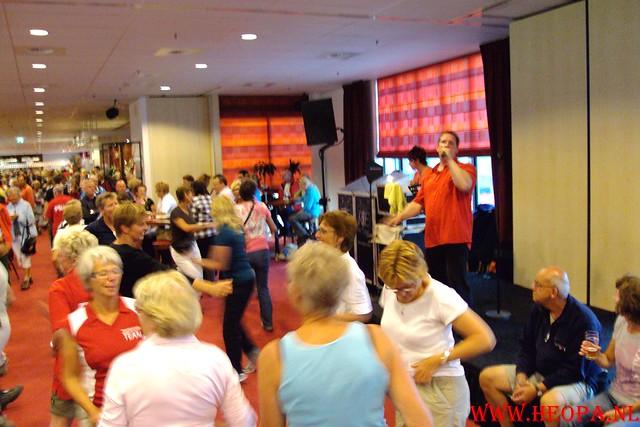 2010-06-18          4 Plus Alkmaar         3e dag 25 Km  (73)