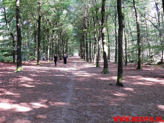 04-056-2011 Baarn 26 Km (21)