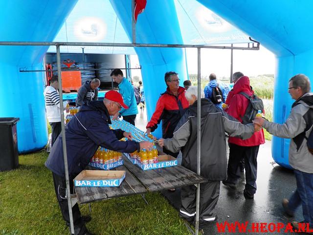 16-06-2011  Alkmaar 2e dag 25Km (37)
