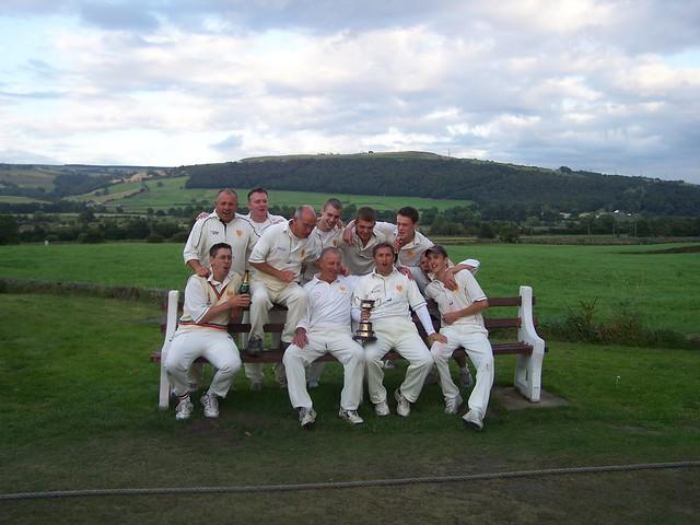 20070908_champions(2)