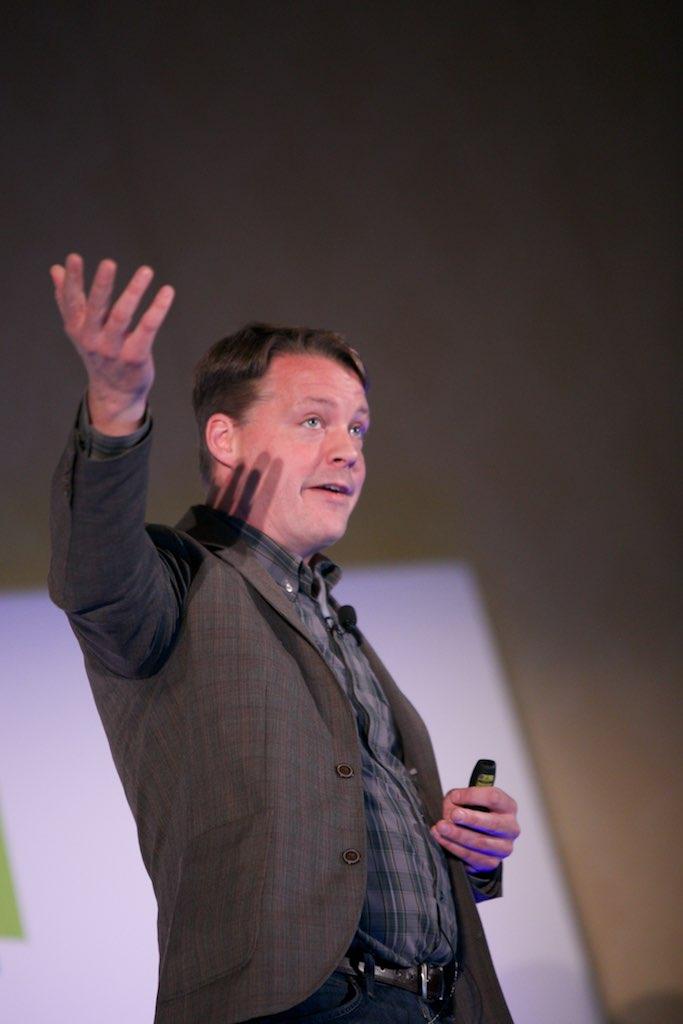 HealthTech Talk- Health Innovation- What's Next?-3687