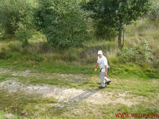 Assen             20-09-2008      28.2 Km (37)