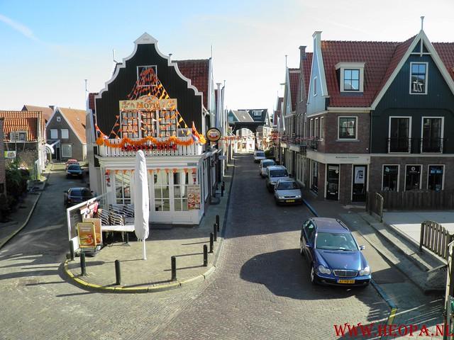 Volendam        26-05-2012       26.5 Km (23)