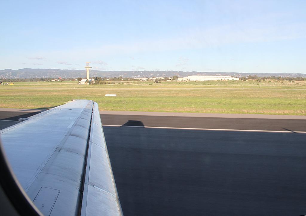 Qantaslink717-23S-VH-NXE-108