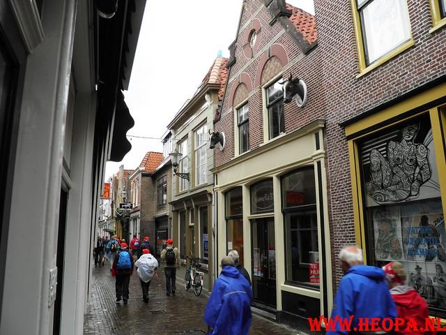 18-06-2011      Alkmaar 4e dag 26.5 Km (9)