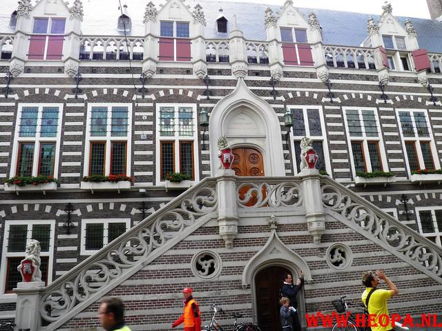 18-06-2011      Alkmaar 4e dag 26.5 Km (62)