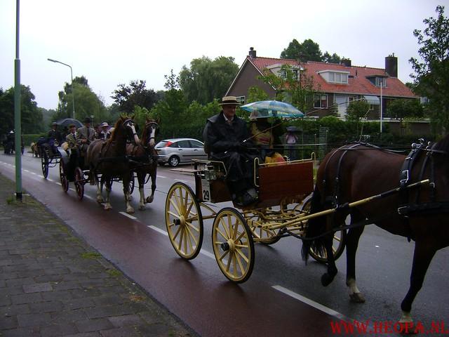 Blokje-Gooimeer 43.5 Km 03-08-2008 (38)