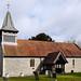 Moulsford (St John The Baptist)