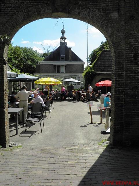 2012-06-30 's-Hertogenboch    31 Km (71)