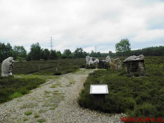 16-06-2012     Falcon - Walk     32 Km (19)