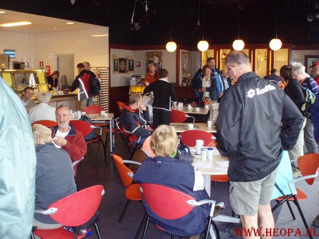 11-04-2009       4e Natuurlijk           Flevoland         41.1 Km) (3)